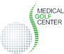 Medical Golf Center